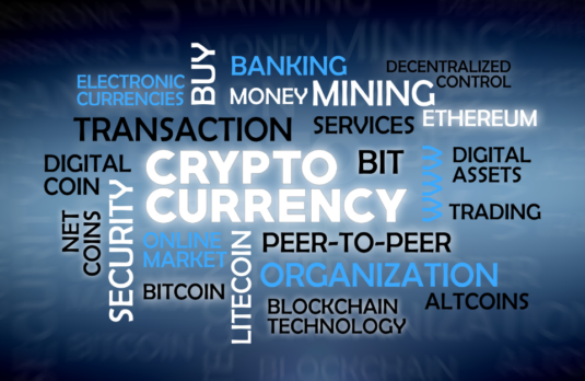 Why Some Businesses Invest In Cryptocurrency?