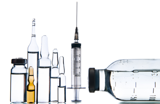 Business Partner With Indian Pharmaceuticals As Investment Opportunities Abound