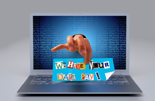 Business Targeted With Ransomware Attacks - How To Protect Your Computer