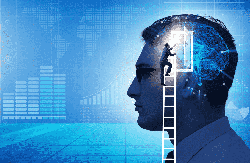 Business Demand For Artificial Intelligence