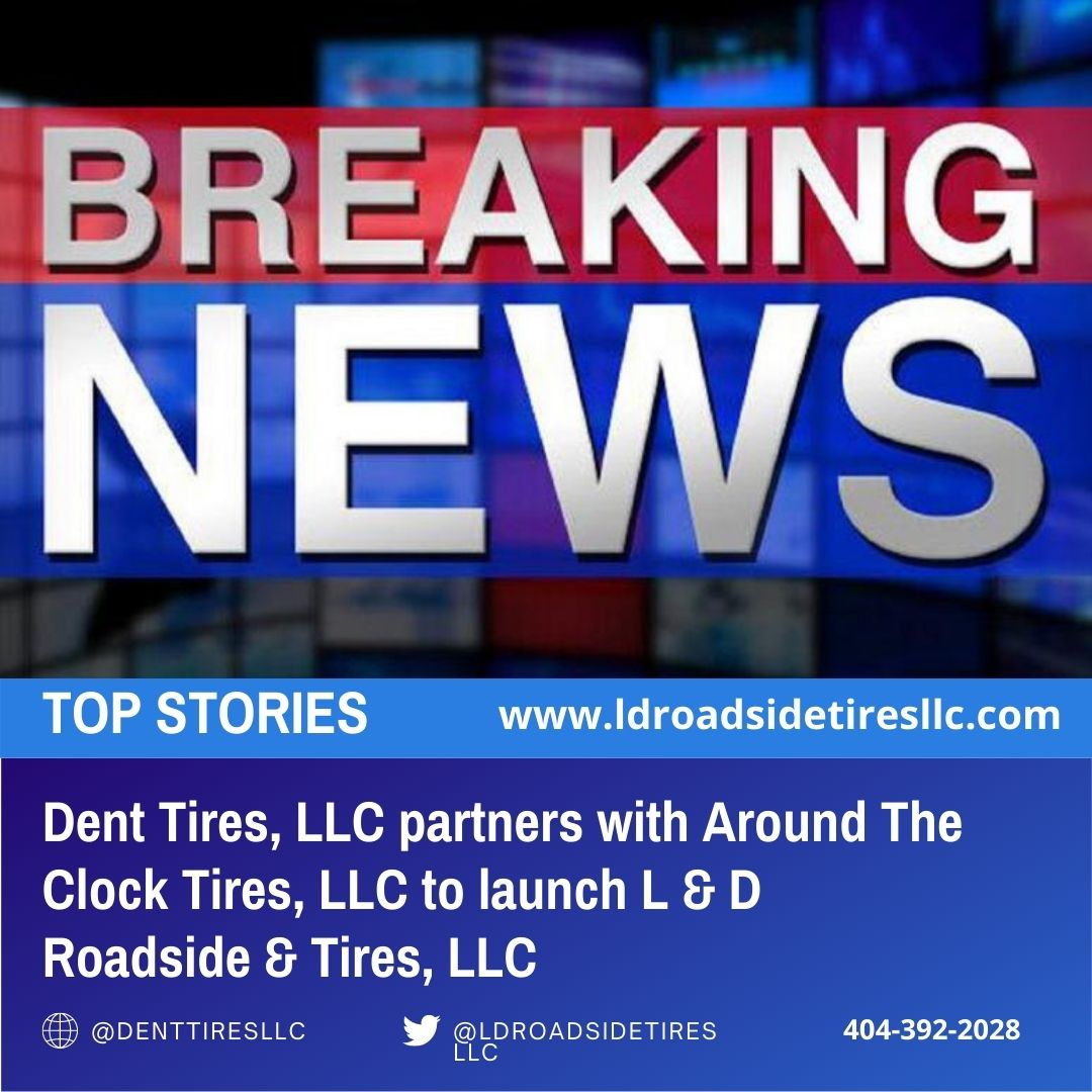 Press Breaking News