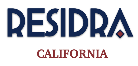 Residra California - A New Brand ready to open its Door in USA - India